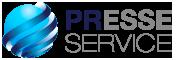 Presse Services